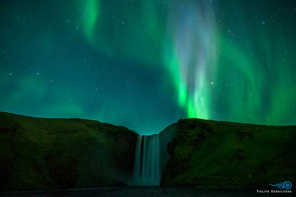 Tour Hidden Islanda