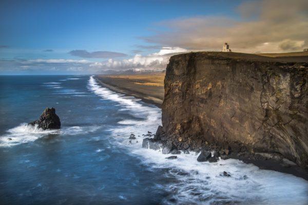 Dicembre in Islanda – Ponte dell' Immacolata