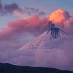 Kamchatka. La terra dei vulcani