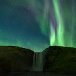 Aurora Hunting – Iceland October 2020